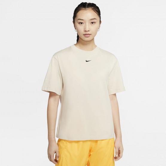 Nike Sportswear Essential Women's Tee