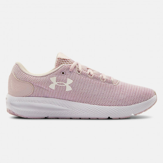 Under Armour W Charged Pursuit 2 Twist