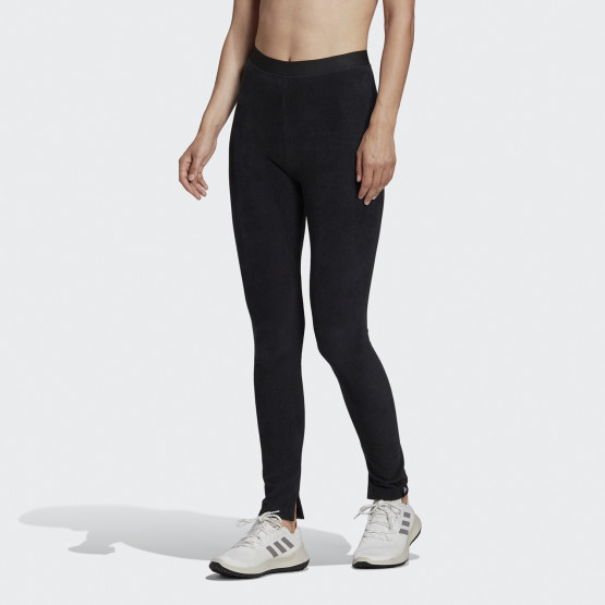 adidas W St Tight Wntr