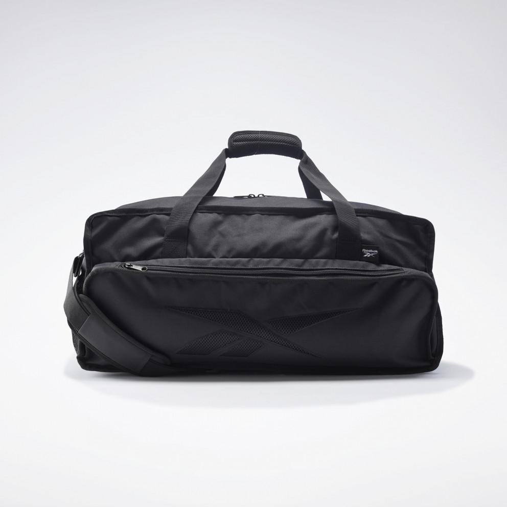 Reebok Sport Tech Style  Grip 48 Training Bag