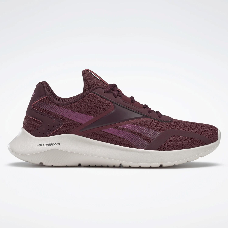 Reebok Sport Energylux 2.0 Γυναικεία Running Παπούτσια (9000058663_47592)