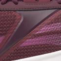 Reebok Sport Energylux 2.0 Γυναικεία Running Παπούτσια