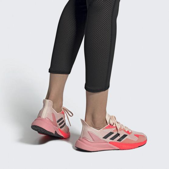 adidas Performance X9000l3 Γυναικεία Παπούτσια Για Τρέξιμο
