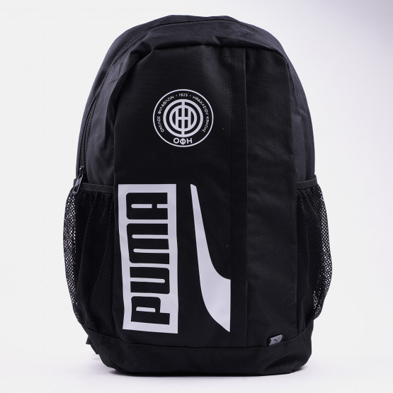 Puma Plus Backpack Ii B