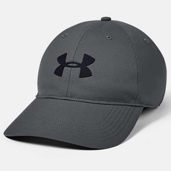 Under Armour Men's Baseline Καπέλο