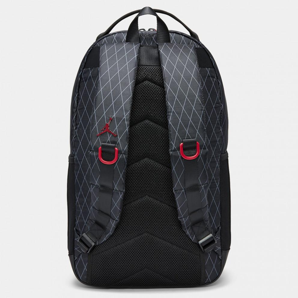 Jordan Anti-Gravity Pack