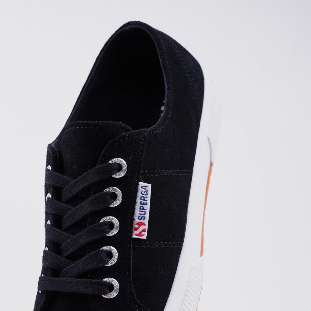 Superga 2750 Unisex Shoes