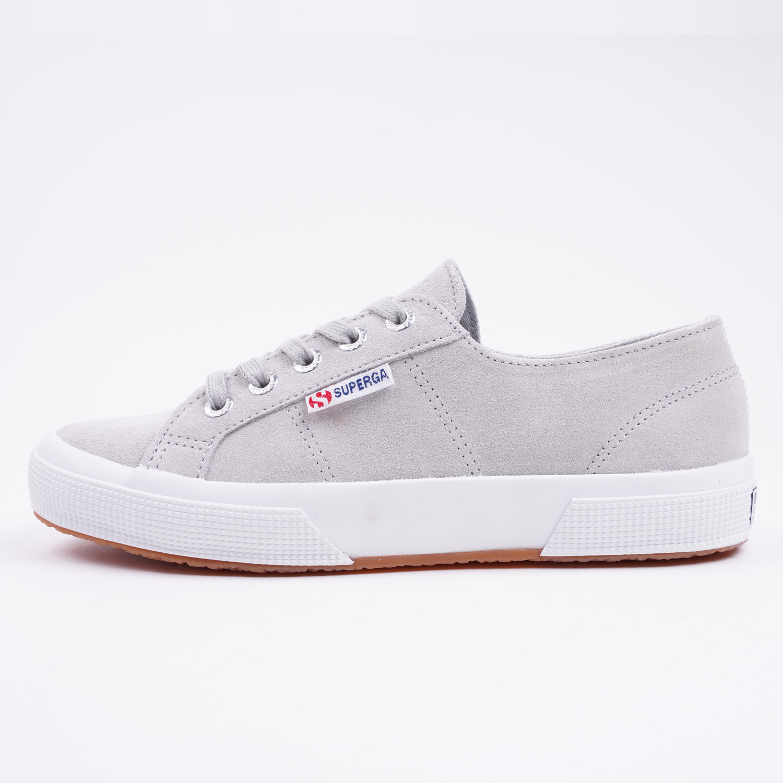 Superga 2750 Ανδρικά Παπούτσια (9000064476_44396)