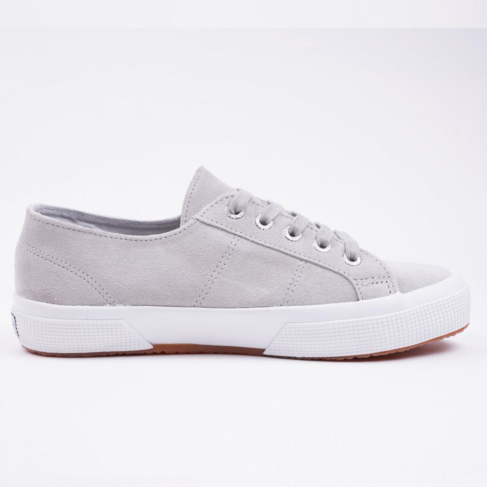 Superga 2750 Men's Shoes