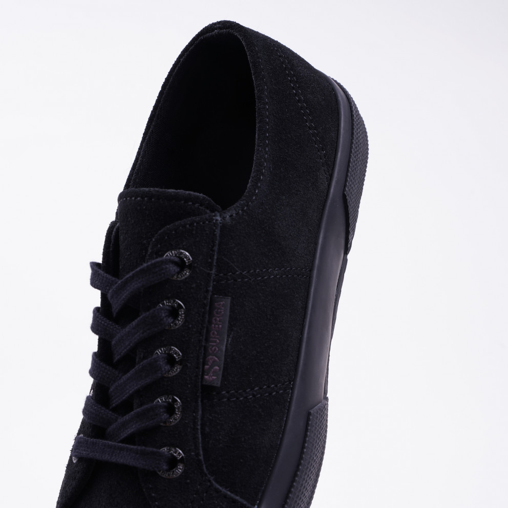 Superga 2750 Women's Shoes