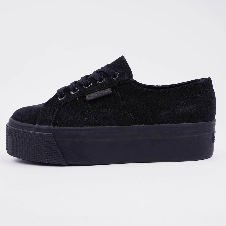 Superga 2790-Suelngcotw Γυναικεία Sneakers (9000064479_11944)