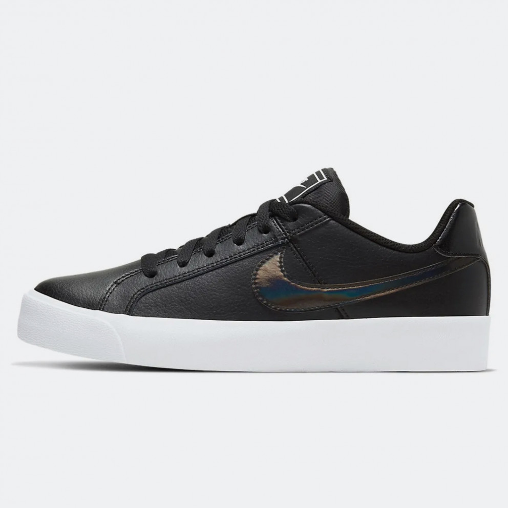 Nike Court Royale Ac Women's shoes