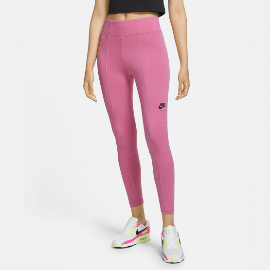 Nike Women's 7/8 Leggings