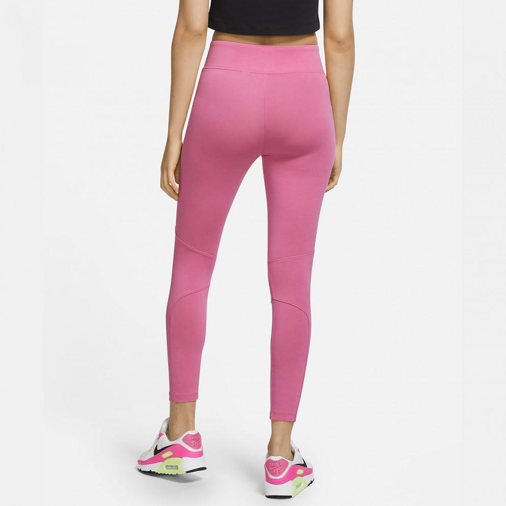 Nike Women's 7/8 Leggings