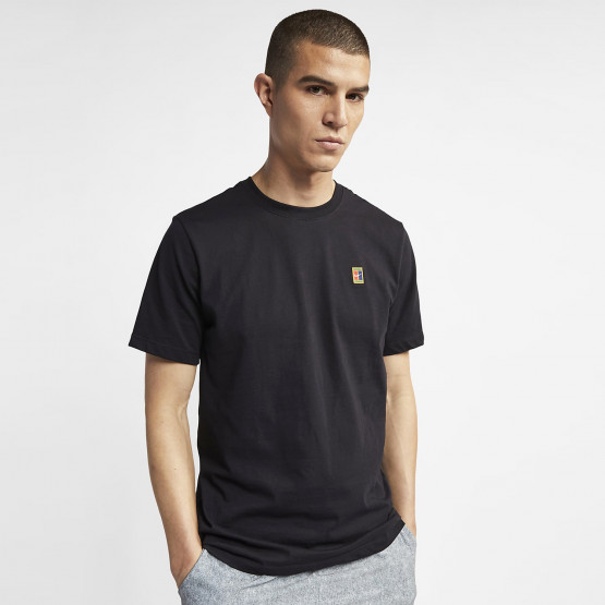 Nike Court Heritage Men's Tee