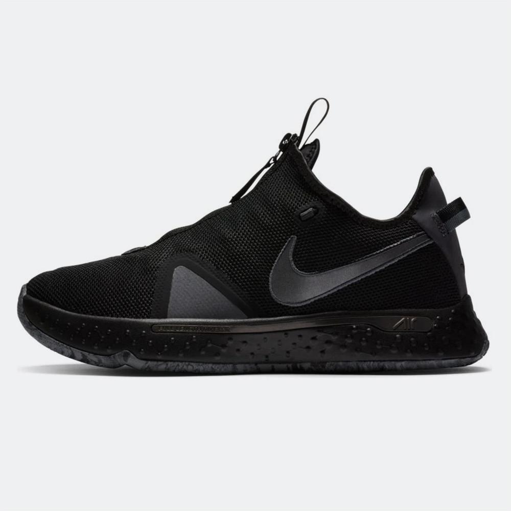 Nike PG 4 Ανδρικά Μπασκετικά Παπούτσια (9000055941_46623)