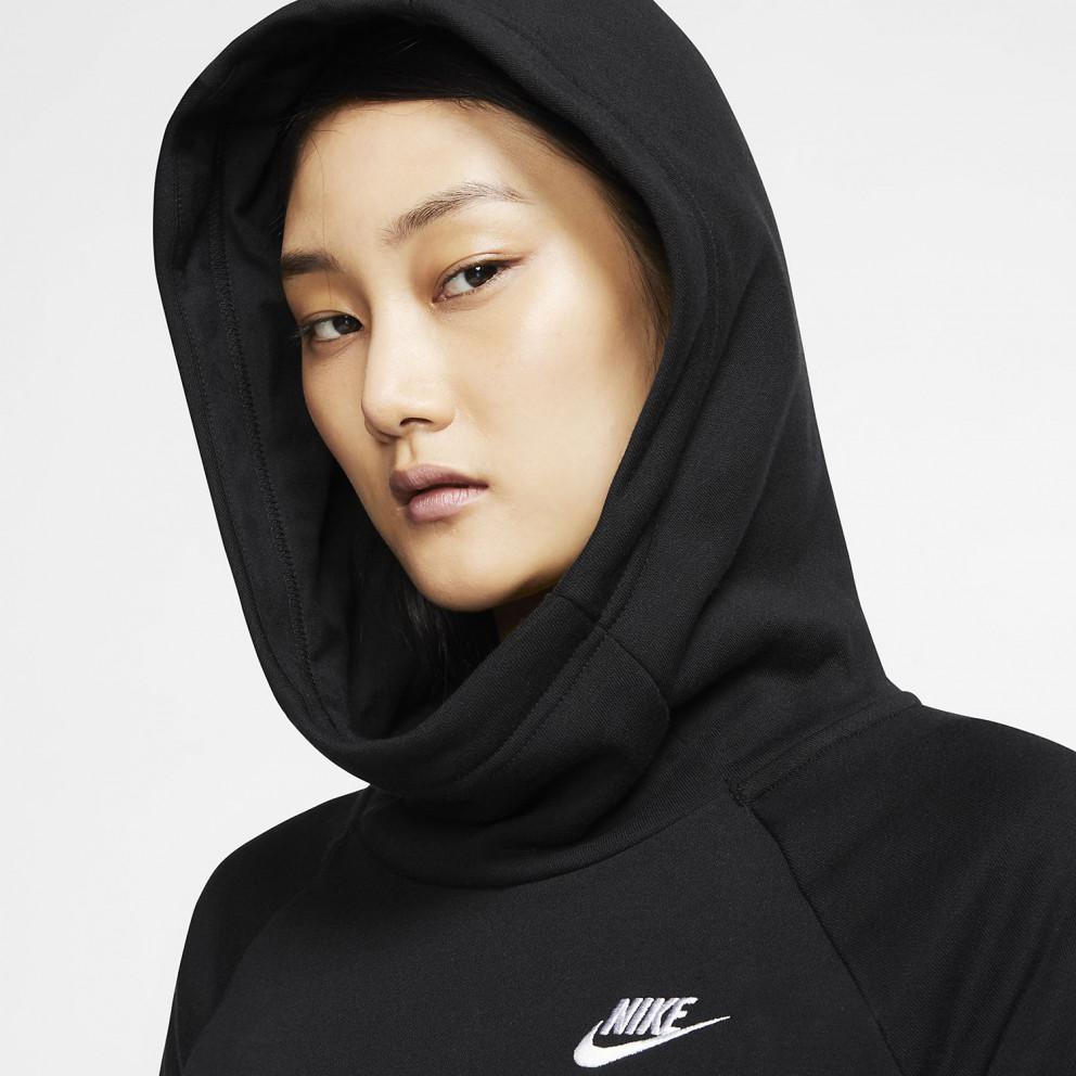 Nike Sportswear Essential Women's Hoodie