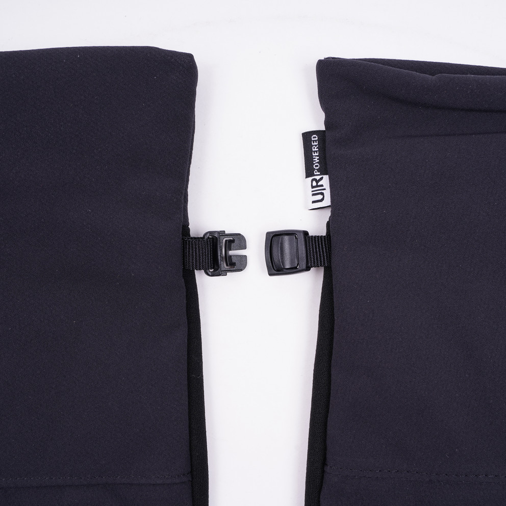 The North Face Etip Recycled Tech Ανδρικά Γάντια