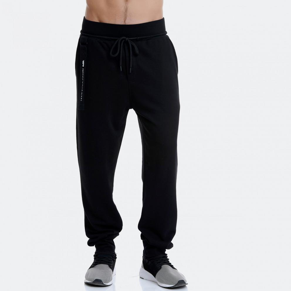 BodyTalk Jogger Ανδρικό Παντελόνι Φόρμας