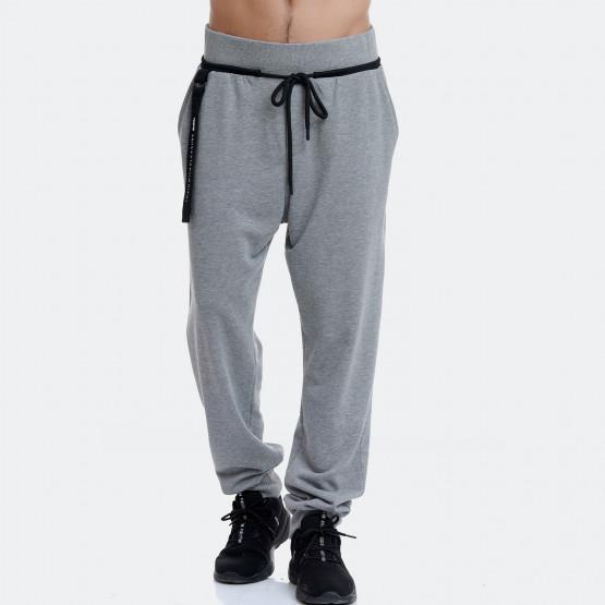 BodyTalk Jogger Men's Tracksuit Pants