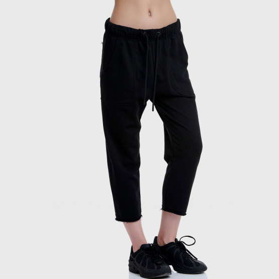 BodyTalk Women's Loose Pants