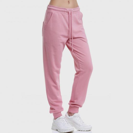 BodyTalk Pantsonwcl Joggers Pants - Medium Crotch