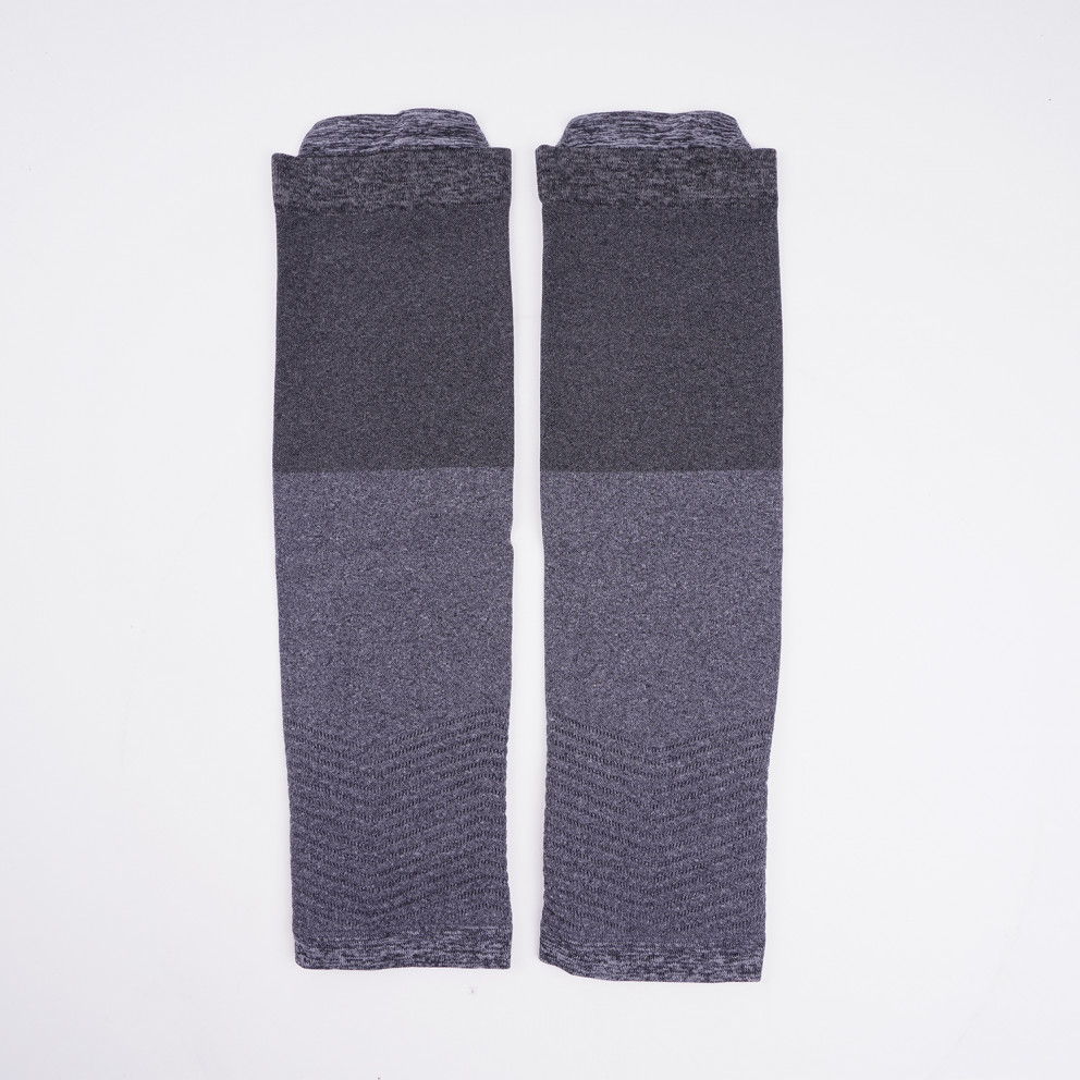 COMPRESSPORT R2 V2 Race And Recovery Socks
