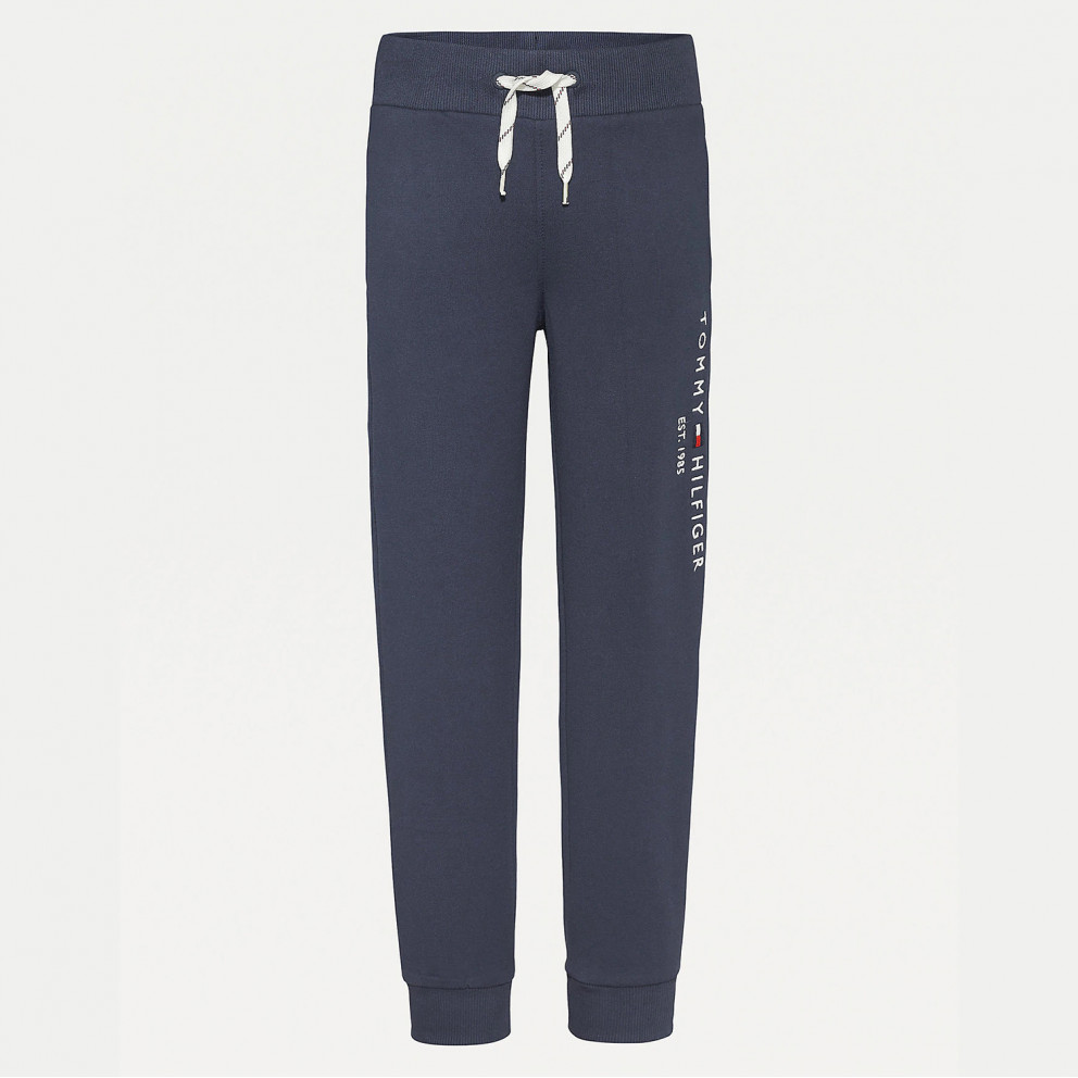 Tommy Jeans Essential Infant Sweatpants