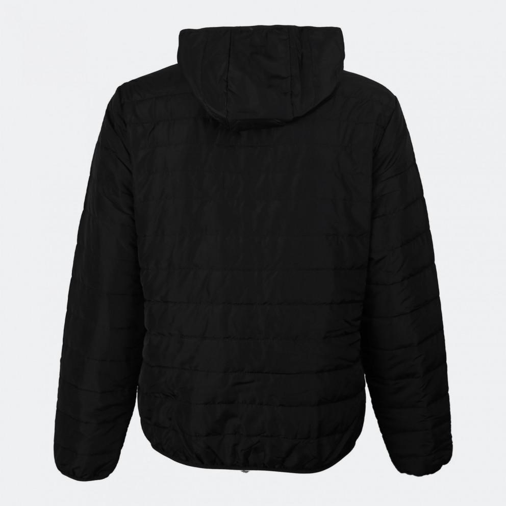 Lotto Bomber Delta Lgt Men's Jacket