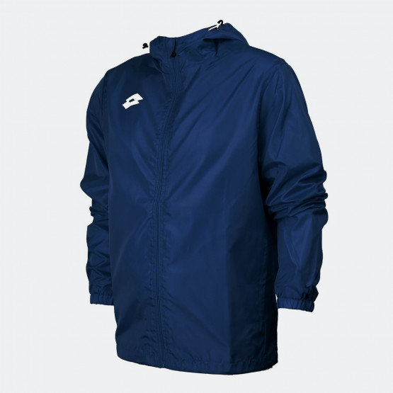 LOTTO Delta Plus Men's  Windbreaker Jacket