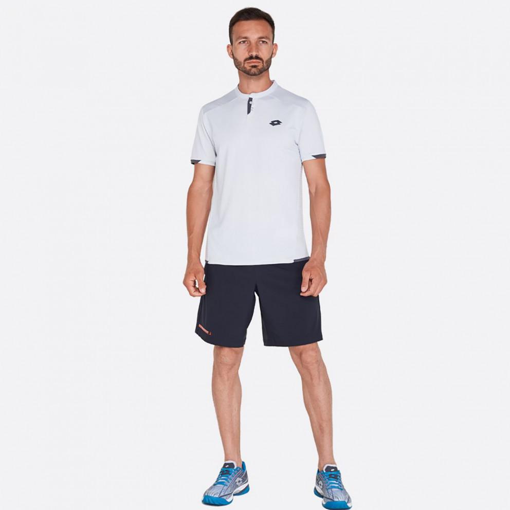 LOTTO TOP TEN PL Men's Polo T-Shirt