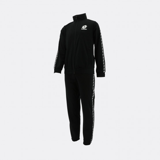 LOTTO DREAMS B SUIT CUFF PL