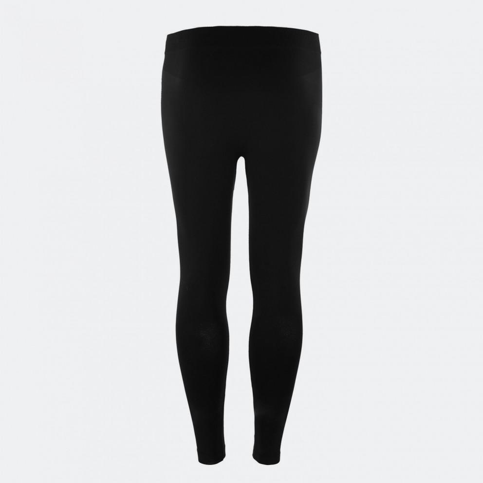 Lotto Delta Und Pant SML Men's Isothermal Leggings