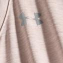 Under Armour Tech Twist V-Neck Women's T-Shirt