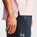 Under Armour Men's Project Rock Charged Cotton® Sleeveless Hoodie