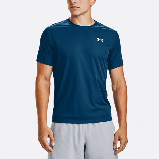 Under Armour Speed Stride Ανδρικό T-shirt
