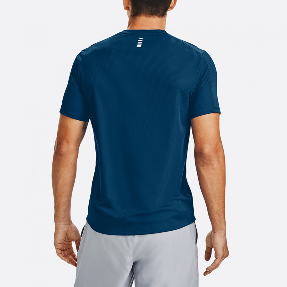 Under Armour Speed Stride Ανδρικό T-shirt