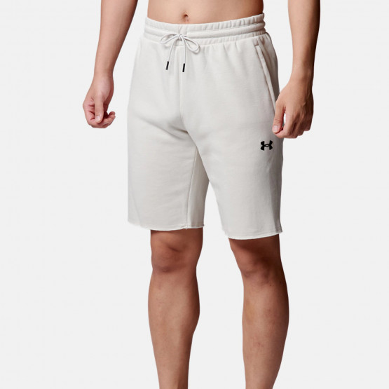 Under Armour Project Rock Men's Bermuda