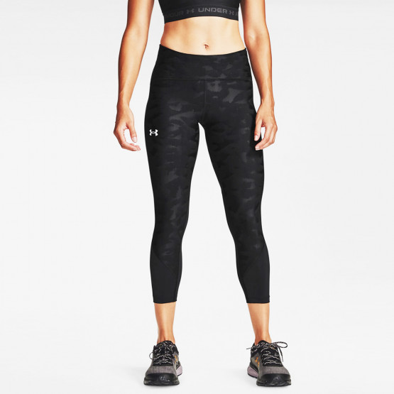Under Armour Fly Fast 2.0 Sizzle Crop