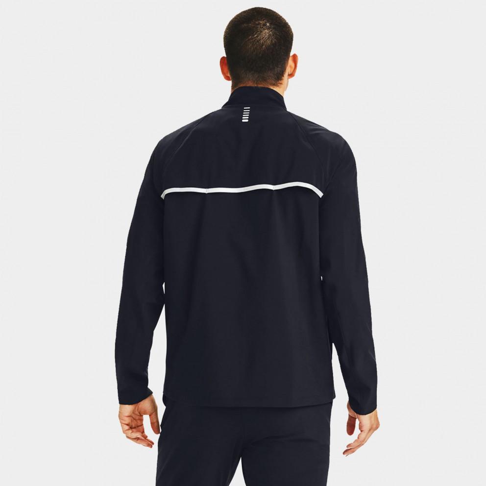 Under Armour Launch 3.0 Storm Jacket Men's Jacket