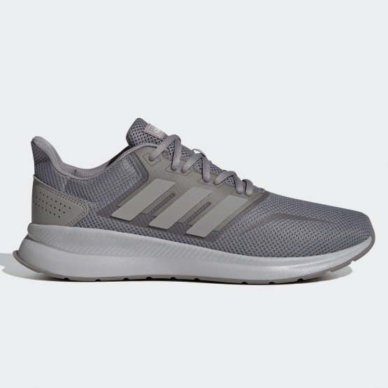 adidas Performance Runfalcon Ανδρικά Παπούτσια
