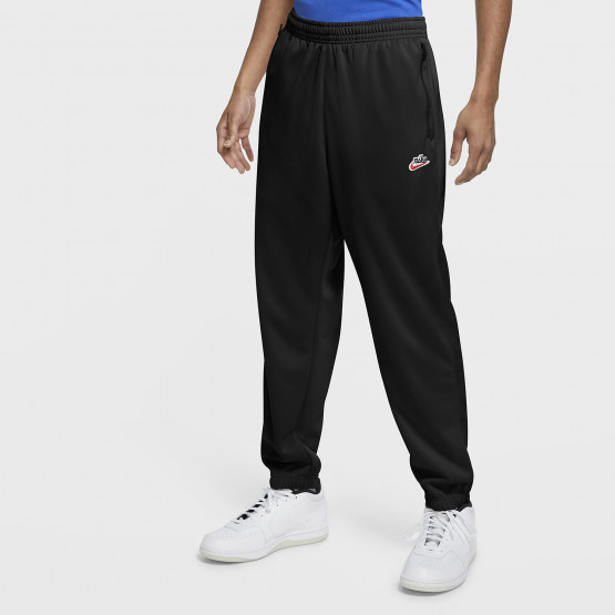Nike Sportswear Heritage Men's Trackpants