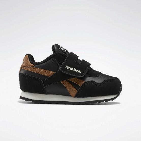 Reebok Classics Royal Jogger 2 Βρεφικά Παπούτσια