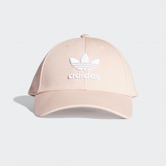 adidas Originals Trefoil Baseball Καπέλο
