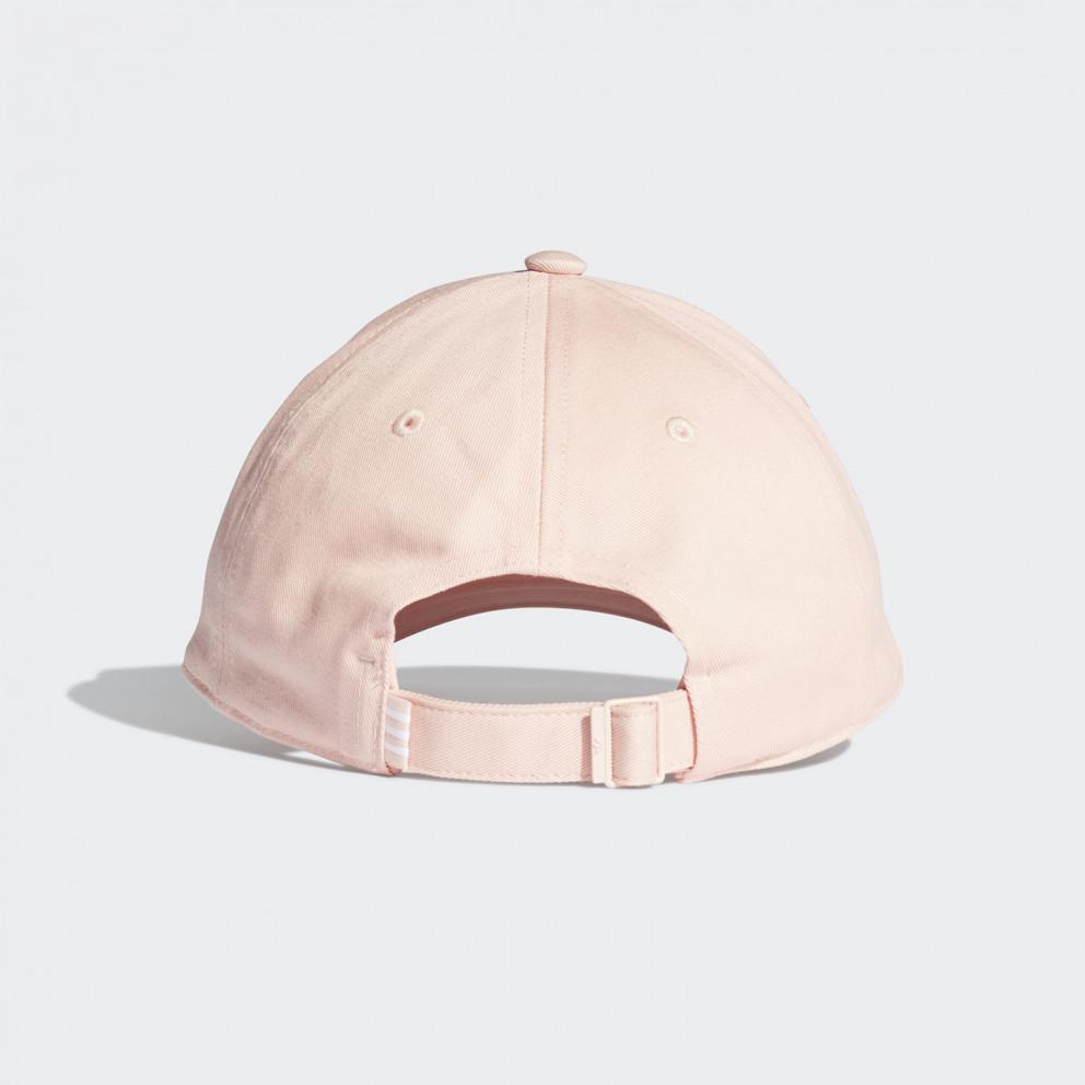 adidas Originals Trefoil Baseball Καπέλο