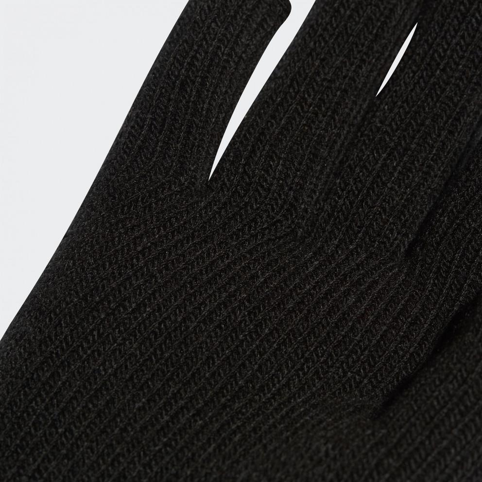 adidas Performance Tiro Gloves