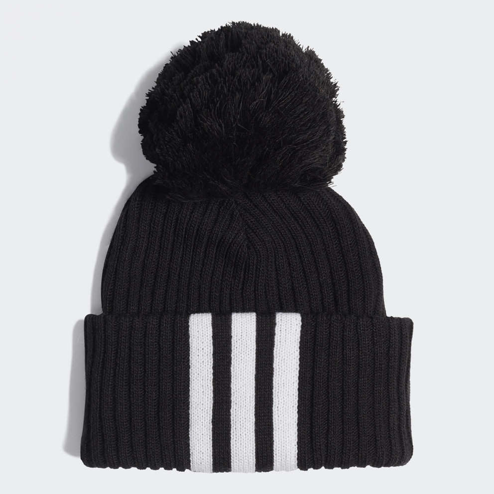 adidas Performance 3-Stripes Kids' Beanie