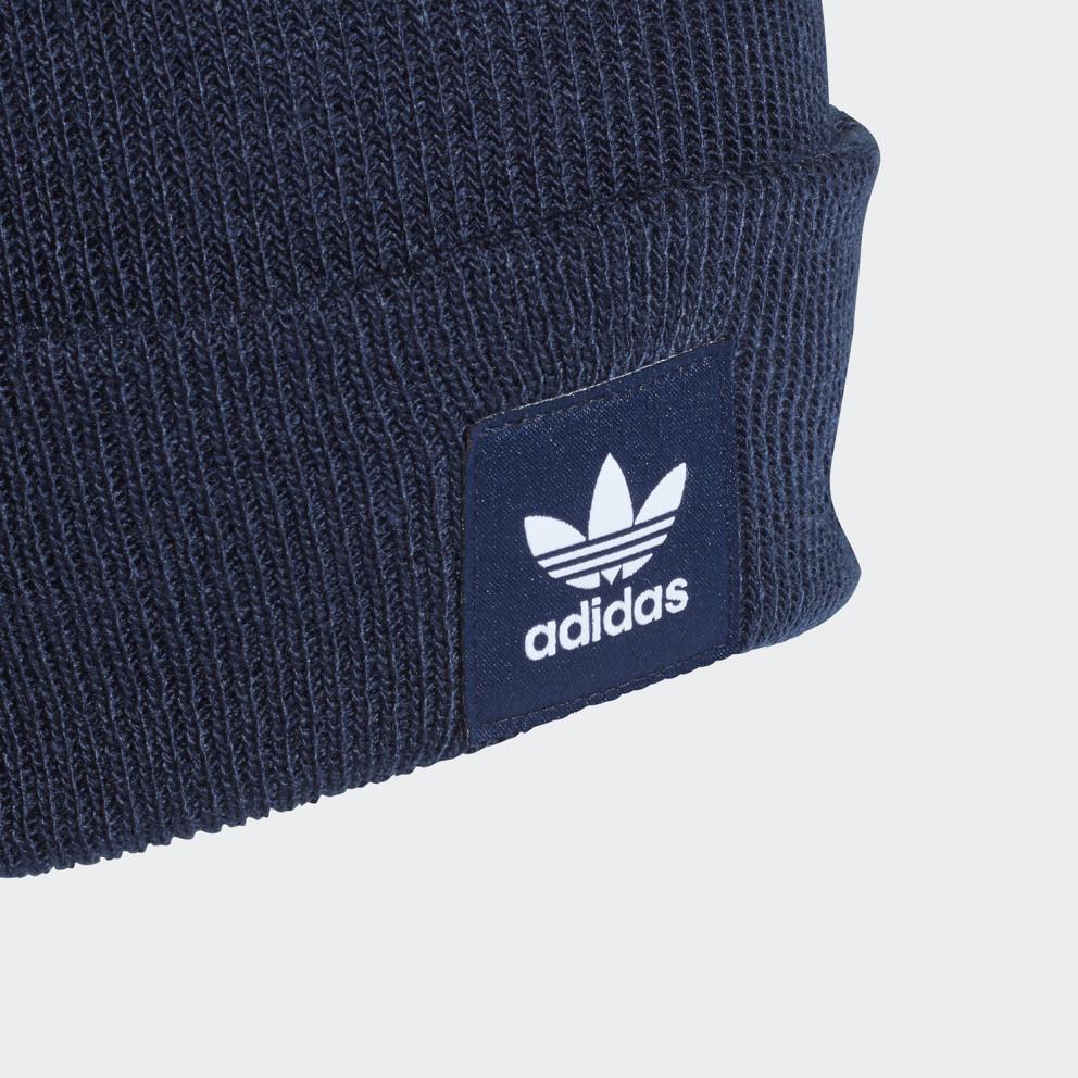 adidas Originals Adicolor Cuff Beanie