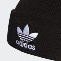 adidas Originals Adicolor Bobble Σκούφος