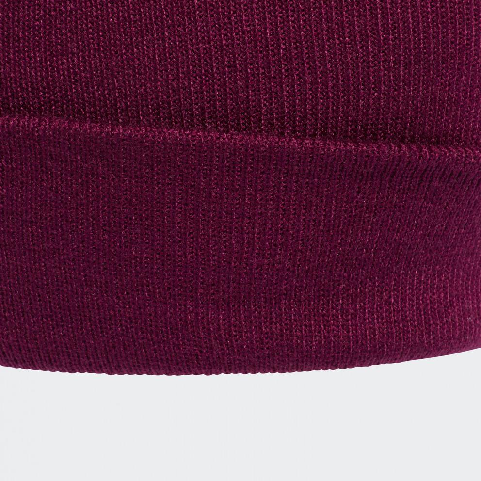 adidas Originals Adicolor Bobble Beanie